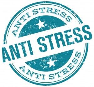 Stress ou détente à vous de choisir