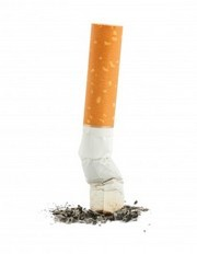 Cigarette hypnose -integrale-formation-image-wordpress-google-taille