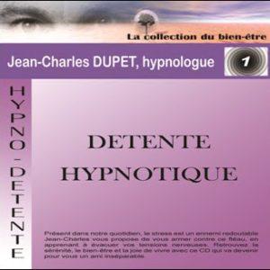Téléchargement Détente Hypnotique