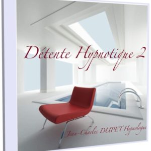 Detente hypnotique 2
