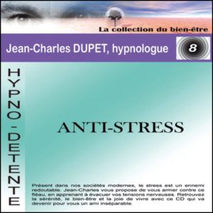 Téléchargement Anti-stress Vol 8